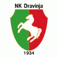 NK DRAVINJA