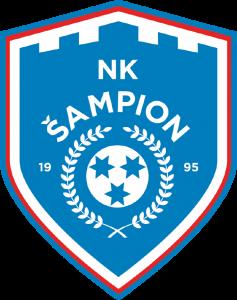 NK Šampion